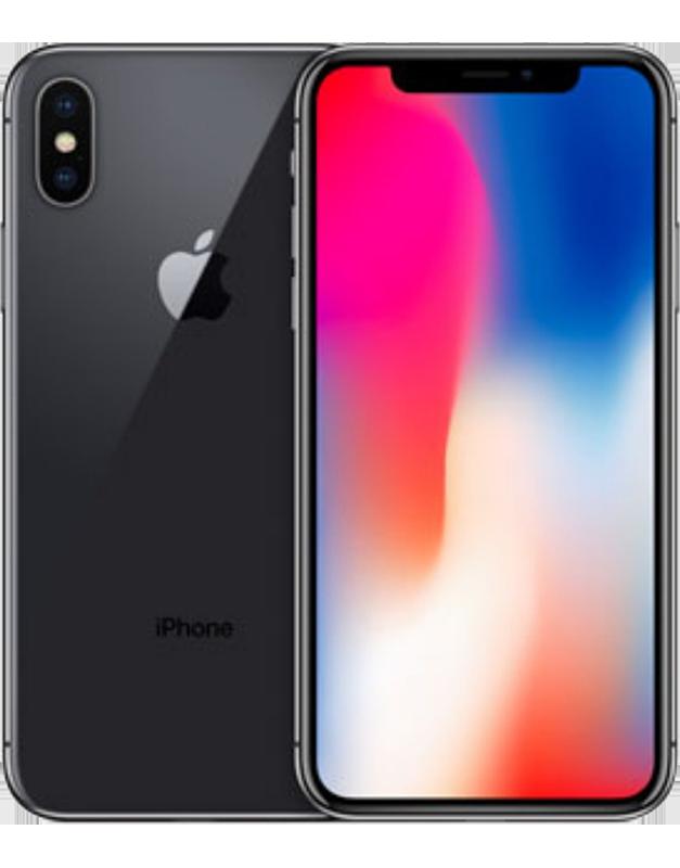 iphone 5 scherm reparatie lelystad