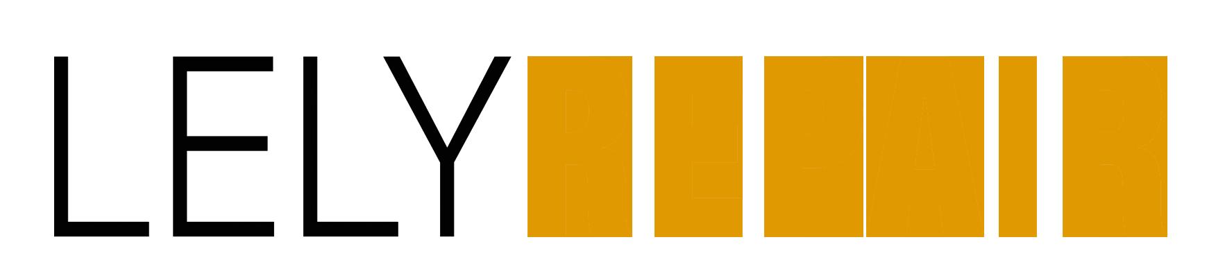 LelyRepair - Dé iPhone-reparateur van Lelystad